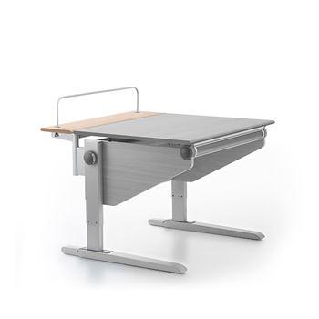 moll-multi-deck-compact-fuer-kinderschreibtisch-winner-compact-auslaufmodell MOLL183258-1