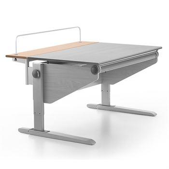 Moll Multi Deck für Schreibtisch Winner
