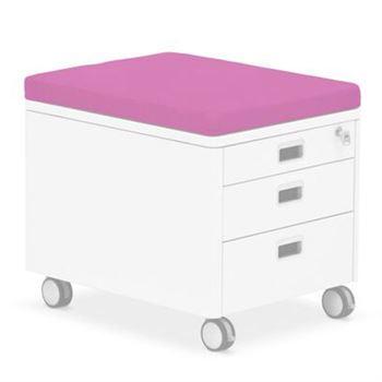 viskoelastische sitzkissen preisvergleich die besten. Black Bedroom Furniture Sets. Home Design Ideas