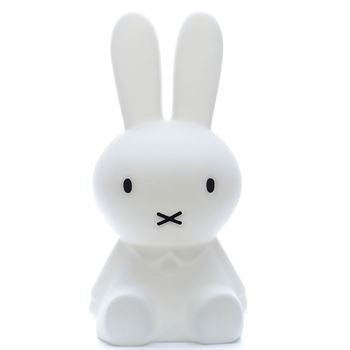 Mr. Maria Stehleuchte Miffy Original S