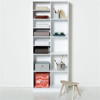 oliver-furniture-5-einlegeboeden-fuer-die-wood-regale 041331-1