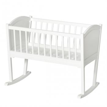 oliver-furniture-babywiege 021410-1