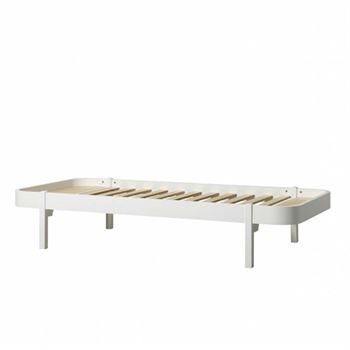 oliver-furniture-bett-wood-lounger-weiSS OF041564-1