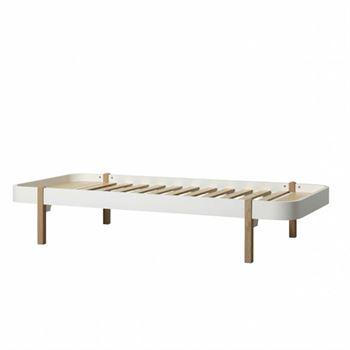oliver-furniture-bett-wood-lounger-weiSS eiche-OF041565