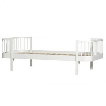 oliver-furniture-einzelbett-wood-weiSS OF041402-1