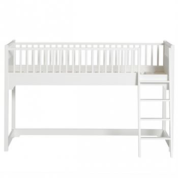 oliver-furniture-hochbett-halbhoch 021213-1