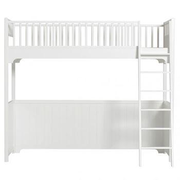 oliver-furniture-hochbett-seaside 021218-1
