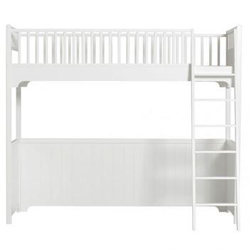 oliver-furniture-hochbett 021218-1