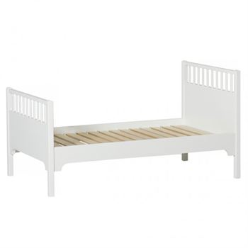 Oliver Furniture Juniorbett Seaside 90 x 160 cm