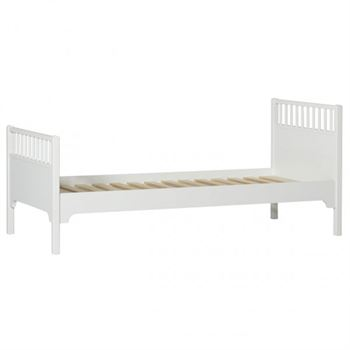 oliver-furniture-kinder--und-jugendbett 021215-1