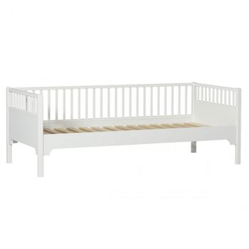 Oliver Furniture Kinderbett Seaside 90 x200 cm
