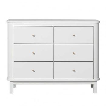 oliver-furniture-kommode-wood-weiSS OF041360-1