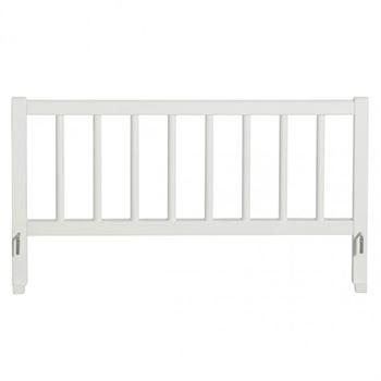 oliver-furniture-rausfallschutz-wood 041415-1
