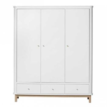 oliver-furniture-schrank-wood-3-tueren 041353-1