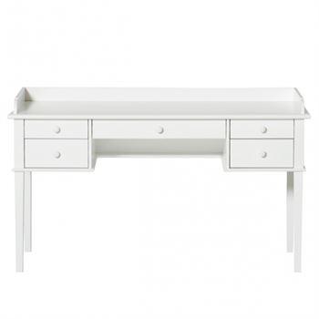 Oliver Furniture Schreibtisch