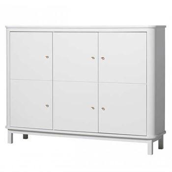 oliver-furniture-sideboard-multi-schrank-wood-weiSS 041358-1