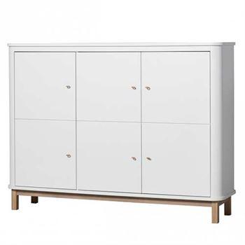 oliver-furniture-sideboard-multi-schrank-wood 041357-1