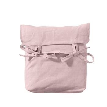 oliver-furniture-vorhang-mini -rosa-041438