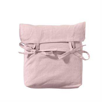 oliver-furniture-vorhang-wood-mini -rosa-041438