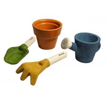 plantoys-gaertner-set 4008622-1