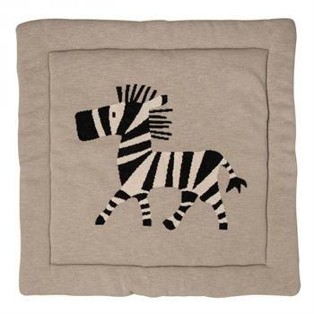 quax-tipi-krabbel--und-spieldecke-zebra-100x100-cm 04KPL3-ZB-1