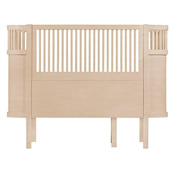 sebra-bett-baby-und-junior-wooden-edition 2001314-1