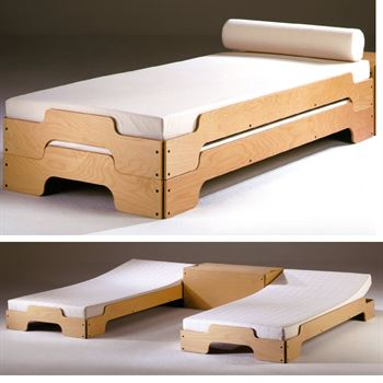 stapelliege-buche-komforthoehe 900B-2