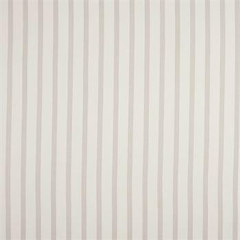stoff-douce-nuit-streifen-grau-beige DCN22551109-1