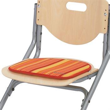 Stuhlkissen für Kinderstuhl Chair