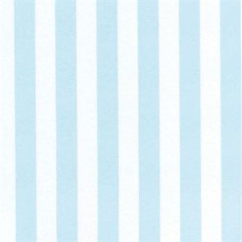 Tapete toile preisvergleich die besten angebote online for Tapete hellblau