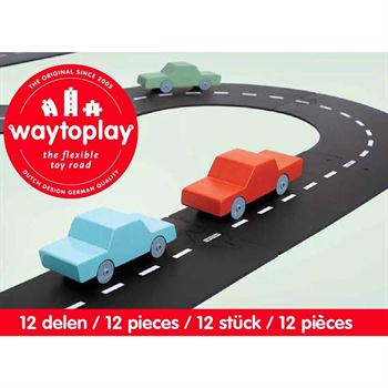 way-to-play-ringstraSSe WTPRI-1