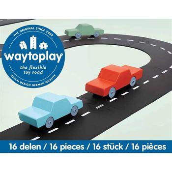 way-to-play-schnellstraSSe WTPSS-1