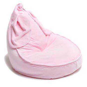 wigiwama-sitzsack-bunny-blush-pink WW-BB-P-1