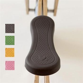 Wishbone Sitzbezug Seatcover für Laufräder