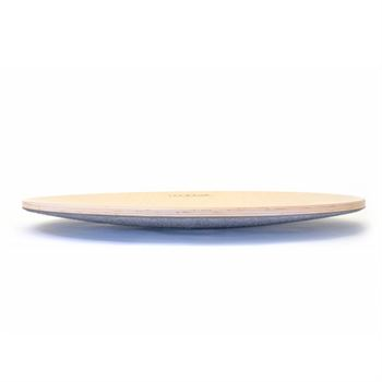 wobbel-balance-board-360-mit-filz WOBBEL360GRAD-1