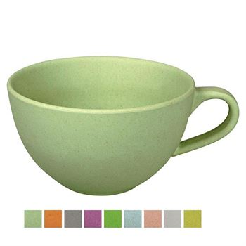 zuperzozial-suppentasse-soup-to-serve ZZ140047-1