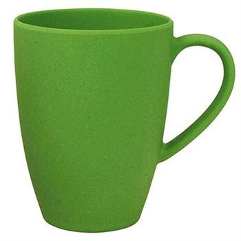 zuperzozial-tasse-lean-back-mug ZZ1400460.WAGR-1