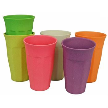 zuperzozial-trinkbecher-rainbow-in-groeSSe-xl 1400275-1