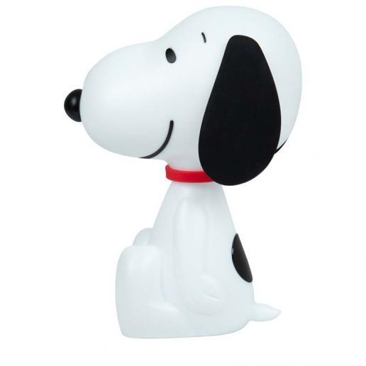 Charlie & Friends Snoopy Lampe