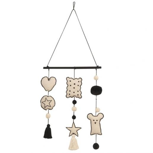 Lorena Canals Wand Mobile Baby