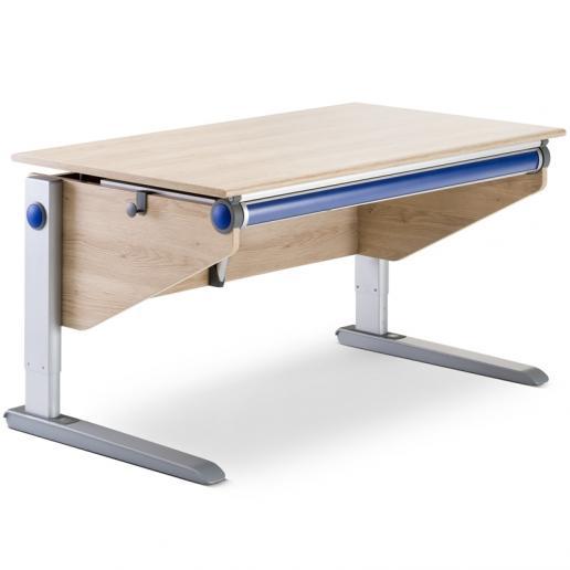 Moll Schreibtisch Winner Eiche Comfort