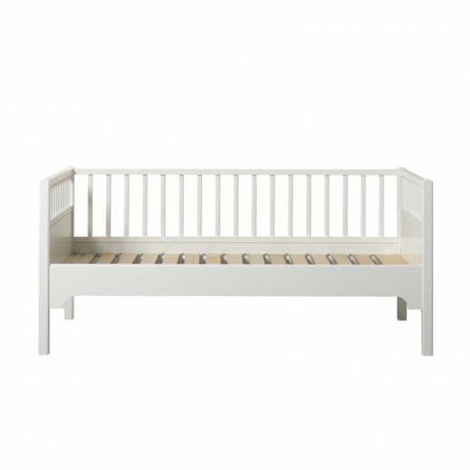 Oliver Furniture Junior Bettsofa Seaside 90 x 160 cm