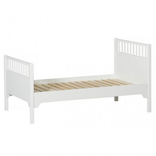 Oliver Furniture Juniorbett Seaside 90 x 160 cm