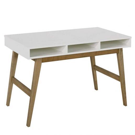 Quax Schreibtisch Trendy Weiß