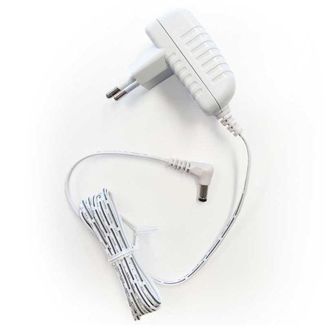 Adapter für Lightbox EU + CH