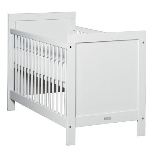 babybett mix match 120 x 60 cm g nstig online kaufen. Black Bedroom Furniture Sets. Home Design Ideas