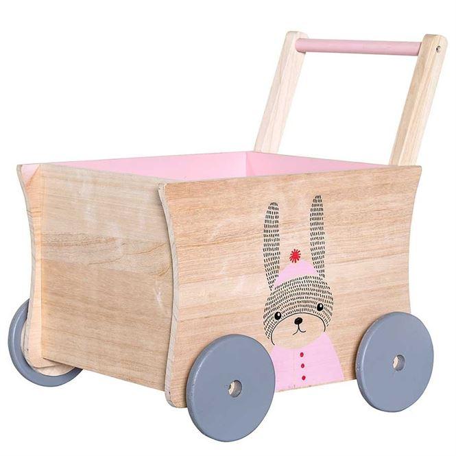 Bloomingville puppenwagen h schen online kaufen for Bloomingville kinder