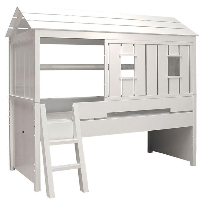 bopita baumhausbett combiflex kinderzimmerhaus. Black Bedroom Furniture Sets. Home Design Ideas