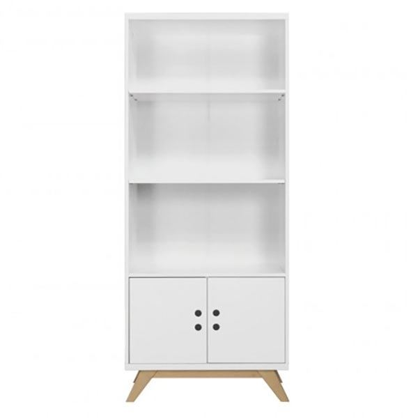 Bopita Bücherregal Lynn