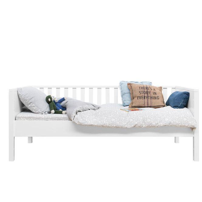 Bopita Kinderbett Bettbank Nordic